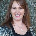 Dana Strait, Real estate agent in Jonesboro
