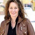 Marietta Ticali, Real estate agent in Cedarburg