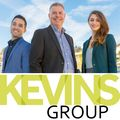 The Kevins Group, Real estate agent in San Francisco
