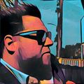 William Ashley Boehler, Real estate agent in West Hollywood