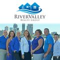 River Valley Group with Heidi Fore, Real estate agent in Louisville