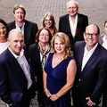 KBT Realty Team, Real estate agent in Wilmington