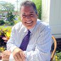 Hernan Serrano, Real estate agent in Syosset