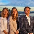 Scott, Molly & Sarah Shutes, Real estate agent in Seattle