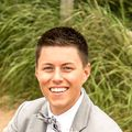 Aaron Loechler, Real estate agent in Saint Cloud