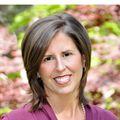 Heidi Ward, Real estate agent in Arnold