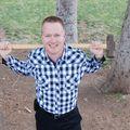 Kevin Stuart, Real estate agent in Flagstaff