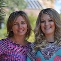 Kerry and Lindsay Lichty, Real estate agent in Greenwood Village