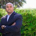 Sean Titus, Real estate agent in Hollis
