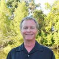 Jerry Pendleton, Real estate agent in Lakeport