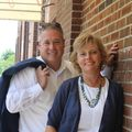 Tom & Katrina Canarecci, Real estate agent in Elkhart