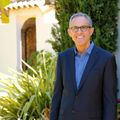 Mark Millstein, Real estate agent in Mill Valley