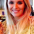 Samantha <em>Grinney</em>, Real estate agent in Jacksonville Beach