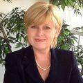 Jill Depee, Real estate agent in Leesburg