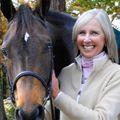 Pam Dent - REALTOR®, Real estate agent in Charlottesville