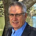 Scott Brenner, Real estate agent in Fort Myers