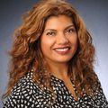 Claudia I. Sarmiento, Real estate agent in Woodbridge