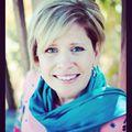 Lisa Richardson-Smith, Real estate agent in Smithfield