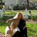 Trish Kelly, Real estate agent in Denver