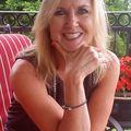 Karla <em>Pate</em>, Real estate agent in Hendersonville