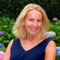 Pamela Girard, Real estate agent in Rumson