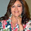 Marta Isabel Carvajalino, Real estate agent in MIAMI