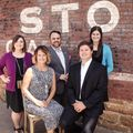 The Bell Team, Real estate agent in Braselton