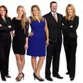 The Weaver Team, Real estate agent in Northglenn