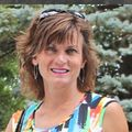 Jackie Lakner, Real estate agent in South Bend