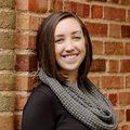 Jennifer Vietzke, Real estate agent in Portland