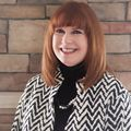 Lisa Deuschle, Real estate agent in Port Clinton