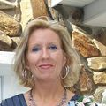Laurel Hoffman, Real estate agent in Indian rocks Beach