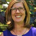 Pierrette Stukes PhD, Real estate agent in Boone