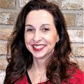 Dorothy Butler, Real estate agent in Hutchinson