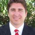 James Viscome, Real estate agent in Lake Worth