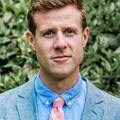 Sean Miller, Real estate agent in Baltimore