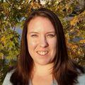 Elizabeth Doop, Real estate agent in Wenatchee