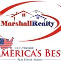 Marshall Realty Marshall Carrasco, Real estate agent in Reno