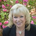 Sharon Lindsey, Real estate agent in Warner Robins