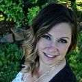 Natalie Harrington, Real estate agent in Albany