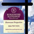 <em>Berkshire</em> <em>Hathaway</em> <em>HomeServices</em>, Real estate agent in Dothan