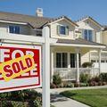 Michele Johnson, Real estate agent in Cannon Beach