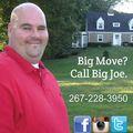 Stacey & Big Joe McCarthy, Real estate agent in Langhorne