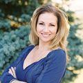 Tanya Stevenson, Real estate agent in Colorado Springs