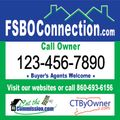 CutTheCommission .com, Real estate agent in Canton