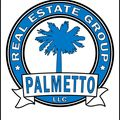 Palmetto Real Estate Group, Real estate agent in Spartanburg