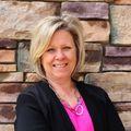 Susan Ring, Real estate agent in Grand Rapids