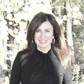 Anita M Hagen, Real estate agent in FARMINGTON
