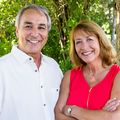 Lin & Paul Thibodeau, Real estate agent in Portsmouth