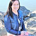 Cassandra McElravy, Real estate agent in Payette